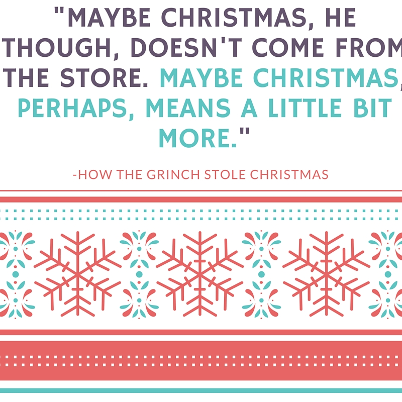 93 Best Images About Christmas Story On Pinterest: Top Ten Christmas Movies