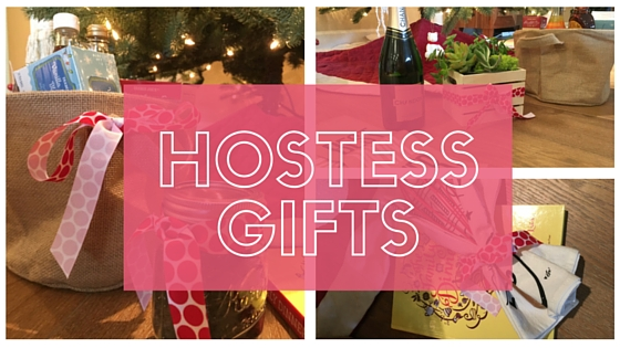 Easy hostess gifts long story short for Hostess gifts that travel well